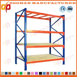 Warehouse Light Duty Storage Racking (Zhr42) pictures & photos