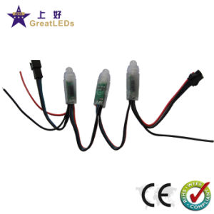 LED Module (GFK12-1RGBD)