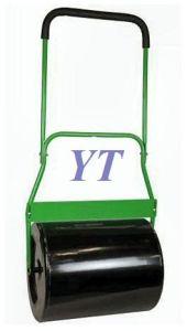 Handy Garden Lawn Roller (TI-021A) pictures & photos