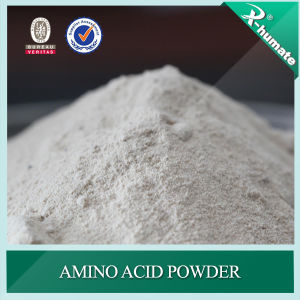 Amino Acid Powder Low Chloride pictures & photos