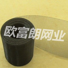 Tungsten Wire Mesh, Tungsten Wire Cloth pictures & photos