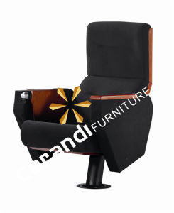 High Quality Furniture Auditorium Chair (Rd8621VIP)