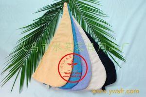 Microfiber Hair Drying Hat (GF-011A)