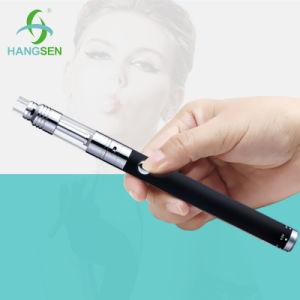 Hangsen Electronic Cigarette Hayes III Twist Starter Kit pictures & photos