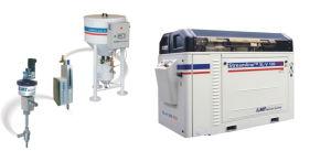 German KMT Waterjet High Pressure Pump (B2B420) pictures & photos