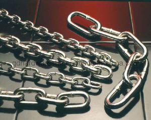 Long/Short Link Chain