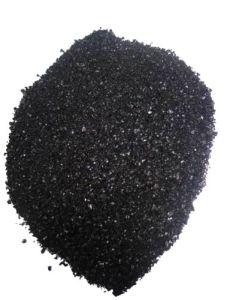 522 Sulphur Black Br/B 240%