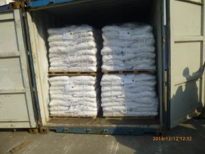 Calcium Carbonate for PVC Auxiliary/PP&PVC Filler pictures & photos