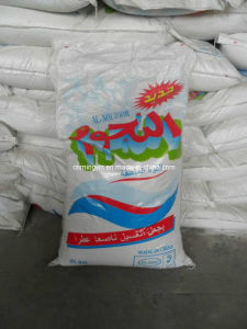 25kg Bulk Detergent Powder pictures & photos