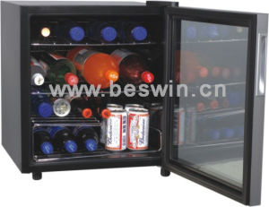 Direct Cool Refrigerator (BC-80)