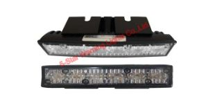 Metal Case LED Emergency Warning Light pictures & photos