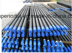 API Drilling Pipe for Drilling Well pictures & photos