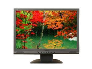 32inch LCD-TV (09032)