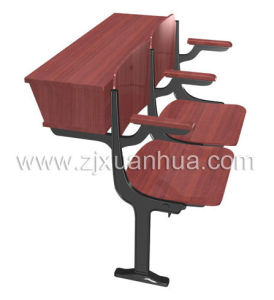 Tip-Up Seat (XH-2008)