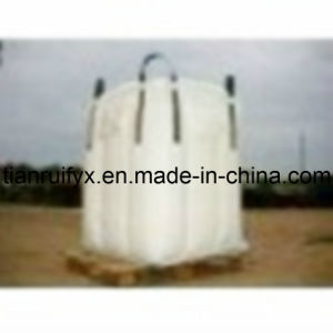 100% New Material 1200kg PP Chemical Bulk Bag (KR005) pictures & photos