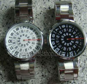 Paidu Watch (W002)