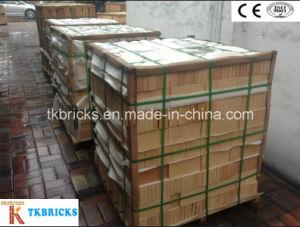 Clay Refractory Brick, Industrial Brick, Fire Brick