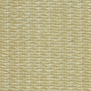 Shade Net - 3, Shadecloth, Shade Fabric, Fabric, Outdoor Shade, Outdoor Furniture, Building Material pictures & photos