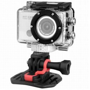 IP6 WiFi Sport Camera Waterproof Sp17