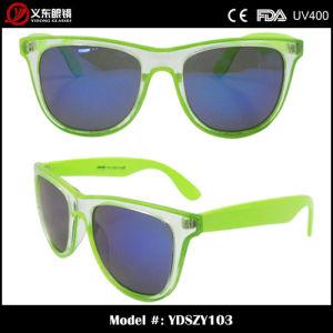 Sunglasses (YDSZY103)