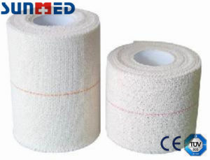 Elastic Adhesive Bandage pictures & photos