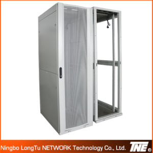 19′′ Rack for Telecom Equipment Server pictures & photos