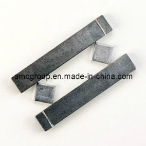 Rare Earth Magnet Made in China From Amc Group pictures & photos