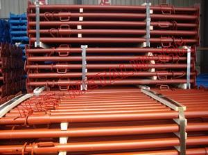 Scaffold Steel Prop