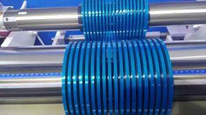 High Quality Circular Blade for Optical Film pictures & photos