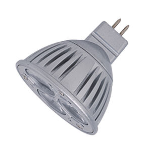 MR16 LED lamp pictures & photos