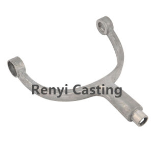 Hook, Coupling, Connector, Aluminum Die Casting, Smooth pictures & photos