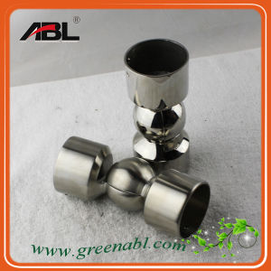 Stainless Steel Baluster Elbow CC70 pictures & photos