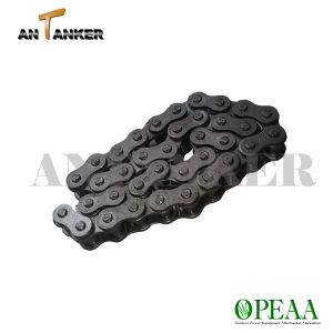 Engine Parts Drive Chain for Honda Motor pictures & photos