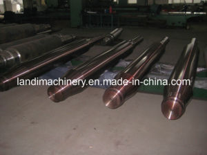 Leveling Roll for Spiral Welded Pipe Production Line pictures & photos