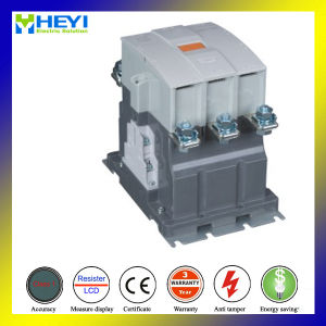 220V Single Phase Contactor for Magnetic Contactor Gmc 180 pictures & photos