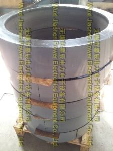 500kv Tpy Current Transformer Core pictures & photos