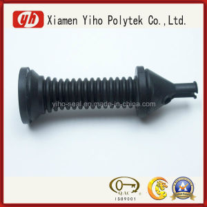 Factory Supply Standard Non Standard Car Parts Accessories pictures & photos