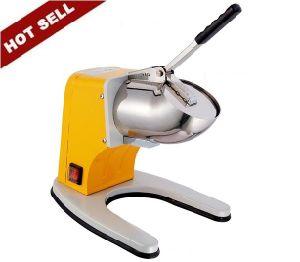 New Design Ice Shredder (ZY-SB100)
