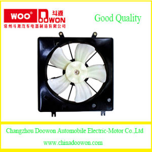 19015-RCA-A01 for Honda Accord ′03-′07 Car Electric Fan pictures & photos