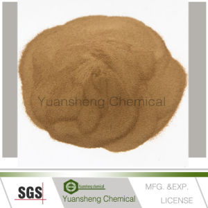 Sell Concrete Naphthalene Superplasticizer Powder pictures & photos