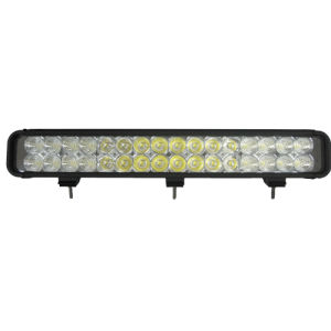 LED Light Bar (BL-LB32)