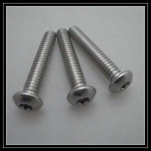 Torx Screws (M2-M24) pictures & photos