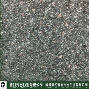 Our New Quarry Green Porphyry with CE