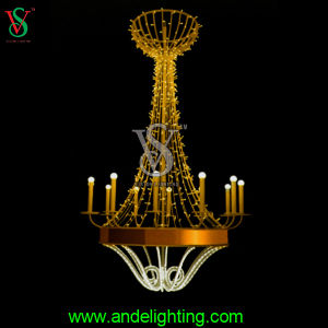 Lobby Pendant Lamp Christmas Decoration Light pictures & photos