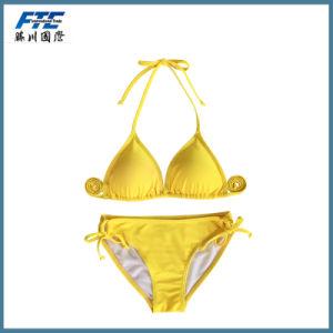 2017 New Style Women Fashion Sex Beach Bikini pictures & photos