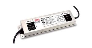 180~240W Elg-240 Constant Voltage + Constant Current LED Driver pictures & photos