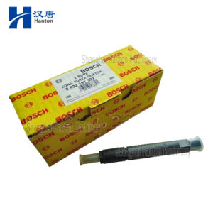 Deutz BF6M1013EC truck diesel engine motor parts 02112957 bosch 0432191327 fuel injector pictures & photos