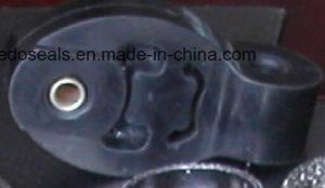 Rubber Parts&Rubber Gaskets&Rubber Auto Parts pictures & photos