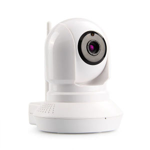 Best Prices 720p Wireless P2p PTZ Camera IP with Ios/Android/PC Application