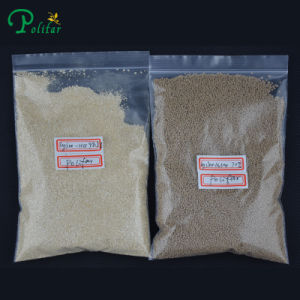High Quality Lysine 98% pictures & photos